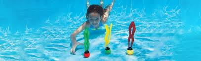 speelgoed om op te duiken2