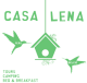 Casa Lena Peru